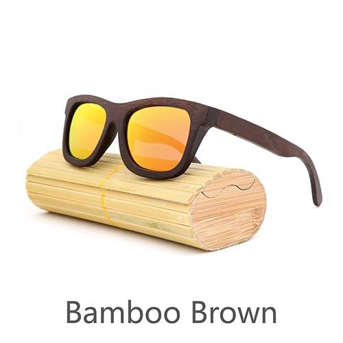 Rouge Bambou