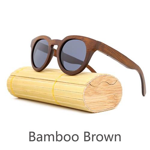 Gris Bambou