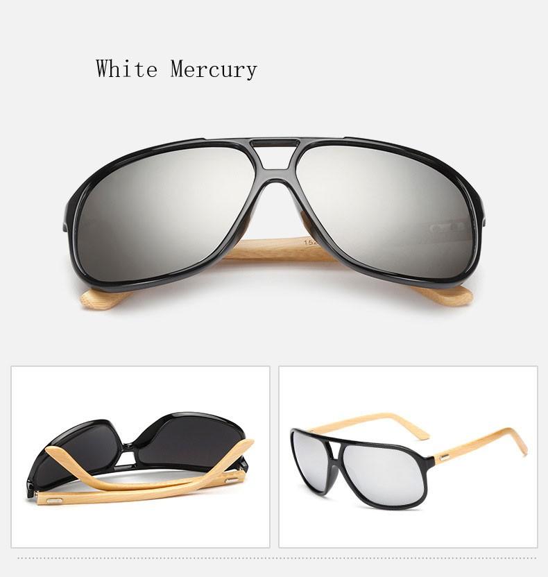 Blanc Mercure